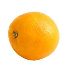 Apelsin_1