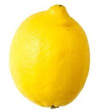 Citron_skola