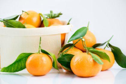 tangerines-1961725