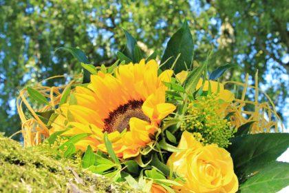 bouquet-1632776