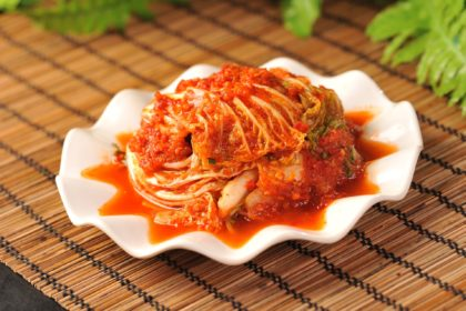 korean-cabbage-in-chili-sauce-1120406_19201