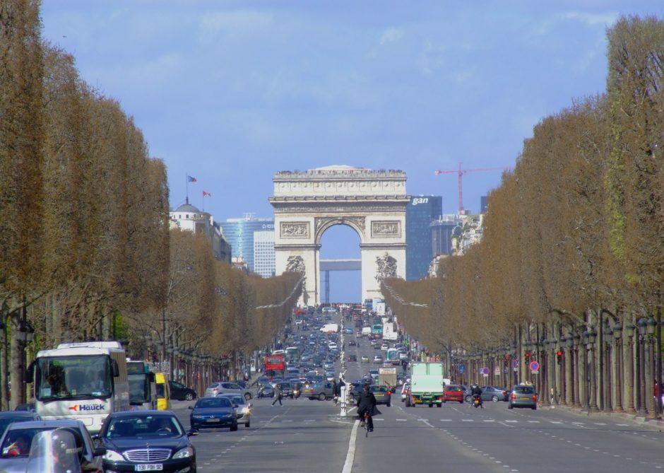 paris-91211_19201