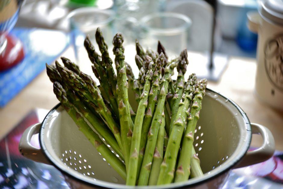 asparagus-4681835_1920