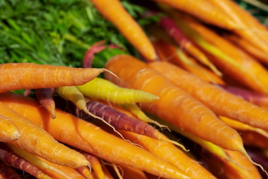 carrots-3440368_1920