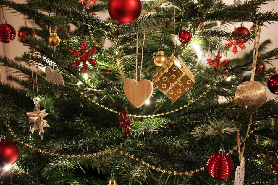christmas-2994875_1920