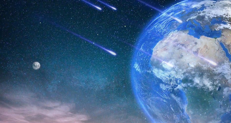 astronomy-3069225_1280