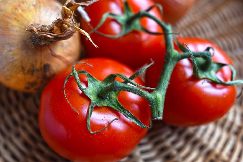 tomatoes-3478061_1920