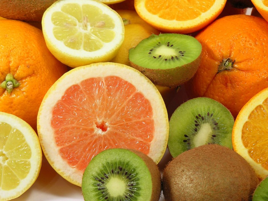 fruit-634364_1920