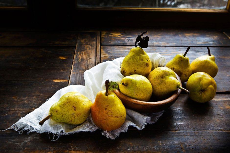 pears-3008471_1280