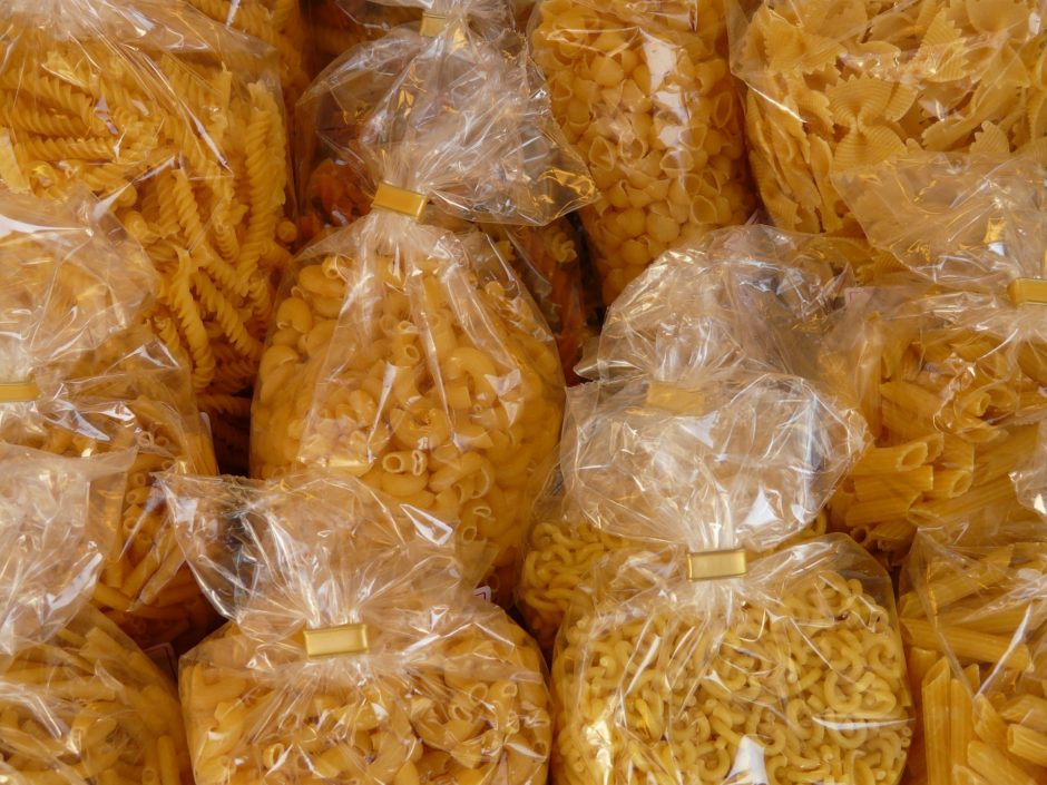 noodles-5808_1920