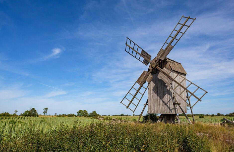 windmill-4478530_1920(1)