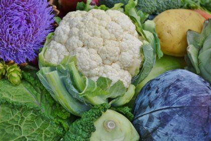 cauliflower-1644626_1920