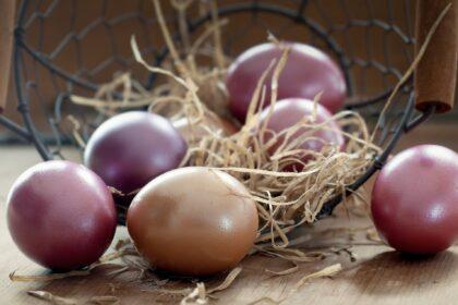 easter-eggs-1231120_1920