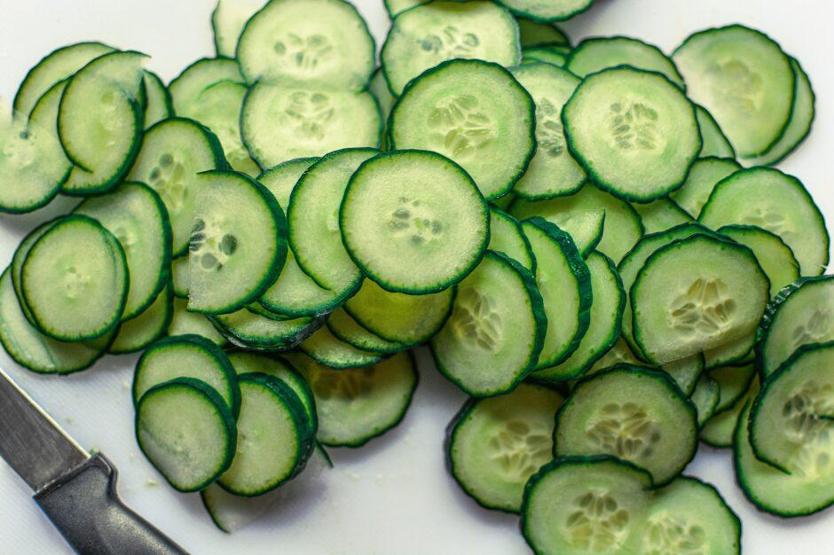 cucumber-2424558_1920