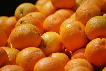 oranges-407429_1920