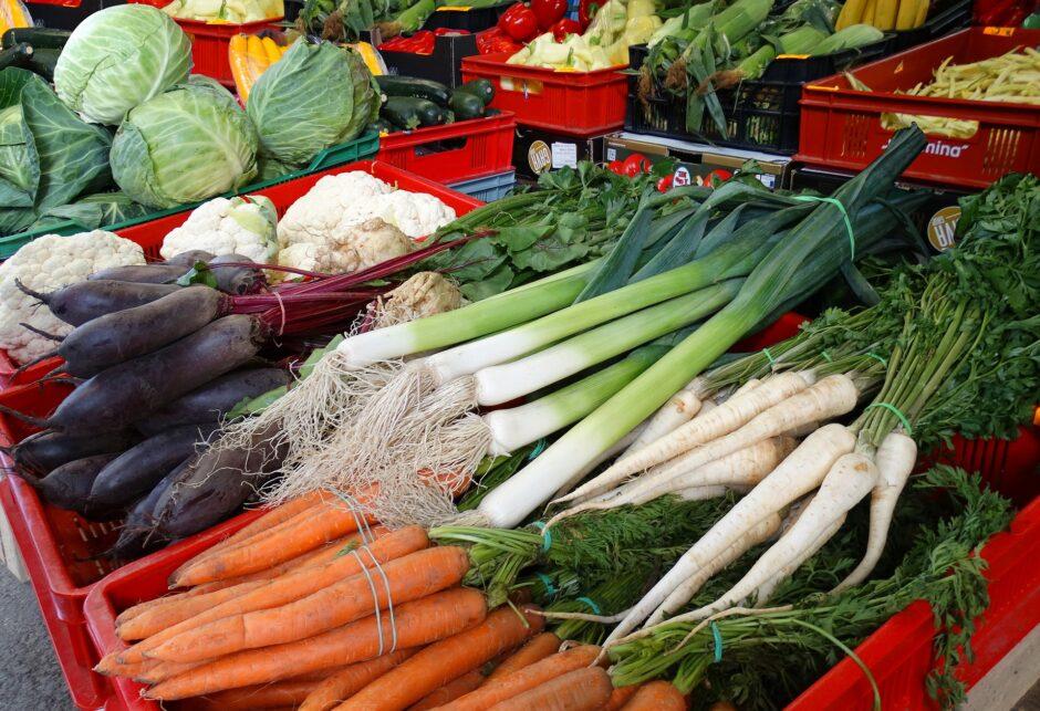 vegetables-4173647_1920