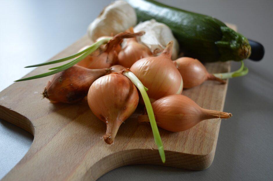 vegetables-5217553_1920